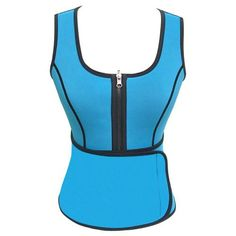 Neoprene Slimming Shaper Women shaper waist trainer Underwear sweating Slimming Underwear body shaper Women Shapewear Fajas