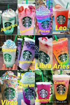 Starbucks Caramel - 24 ct K-Cup Pods for Keurig K-Cup Brewers Zodiac Signs Animals, Zodiac Signs Chart, Zodiac Signs Sagittarius, Zodiac Sign Traits, Zodiac Star Signs, Signes Zodiac, Zodiac Signs Pictures, Zodiac Clothes, Dibujos Tumblr A Color