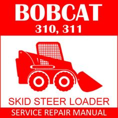 6bb4592a38ef066622b01a913a02dc04 bobcat 641 642 643 skid steer loader workshop service repair bobcat 440b wiring diagram at nearapp.co