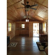 entracing hickory home and garden hickory north carolina. This is just one of the wood cabins you might consider investing in for a  turn old hickory shed customer pic palisades cabin tiny house