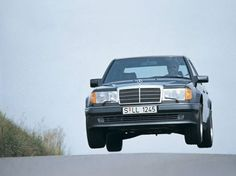 The AMG 500 E leaped onto the automotive scene in 1990 with two engine… Mercedes Benz Amg, Mercedes W140, M Benz, Benz Car, Automobile, Mercedez Benz, Daimler Benz, E 500, Cars Uk