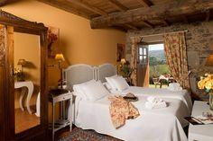 Ganhe uma noite no disfruta de Santiago de Compostela em Santiago de Compostela no Airbnb!