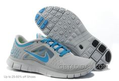http://www.getadidas.com/nike-mens-running-shoes-free-run-50-grey-blue-christmas-deals.html NIKE MEN'S RUNNING SHOES FREE RUN 5.0 GREY BLUE CHRISTMAS DEALS Only $69.00 , Free Shipping!
