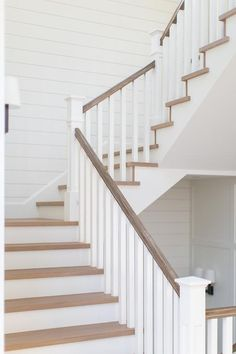 613 Best Stairways Images In 2019 Stairs Banisters