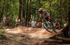 1º Desafio da curva Bike Park Anhanguera.  Photo:© João Paulo Labeda / 2Rodas.
