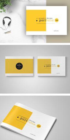 Portfolio Design Layouts, Design Portfolios, Product Design Portfolio, Online Portfolio Design, Powerpoint Design, Keynote Design, Resume Design, Portfolio Covers, Portfolio Book
