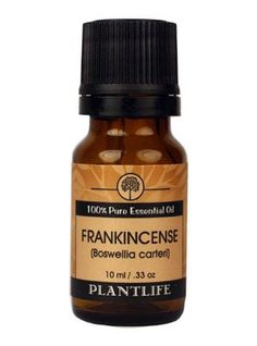 Frankincense Essential Oil (100% Pure and Natural, Therapeutic Grade) 10 ml * Unbelievable  item right here! : vanilla essential oil