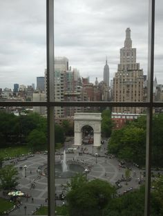 MT @Sara_Horowitz: View from #PDF12. @pdmteam #NYC