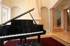7a38728be6 Piano Movers Hamilton - Best Piano Moving Company - Near Me