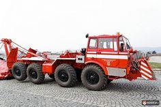 Old Tractors, New Trucks, Monster Trucks, Vehicles, Rap, Colors, Rolling Stock, Rap Music, Vehicle