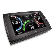 52 best gauges accessories images truck parts dodge dodge trucks rh pinterest com