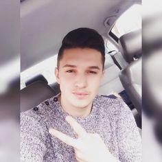 #cool #peace #travel #rainyday #instagood #instamood #instastyle #photooftheday #selfie #style #follow #followme #fashion #fashionmen #haircut #hairstyle #hairstyles #likes #bosna #Bosnian #bosnianboy #style #stylish #sarajevo #saturday by erman_bajric