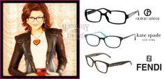 """Celeb-Inspired for Tween/Teens: Zendaya Coleman, Disney Channel """"Frenemies"""""""