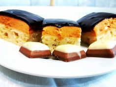 Prajitura de post cu biscuiti   Dy in bucatarie - YouTube Biscuit, Cheesecake, Ice Cream, Vegan, Desserts, Food, Youtube, No Churn Ice Cream, Tailgate Desserts