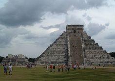 Transportation from Cancun or Riviera Maya to Tulum - Mayan Explore