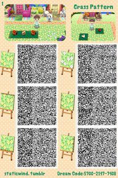 Animal Crossing Botique