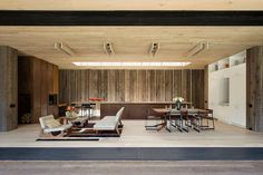 Elizabeth II - The Resort House With Excellent Acoustic Insulation