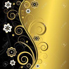 Floral Elegant Background  Royalty Free Cliparts, Vectors 500×500 Elegant Background | Adorable Wallpapers