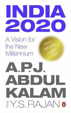 Free for mobile download 2020 ebook revolution