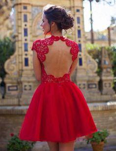 Φορέματα για γάμο ή βάφτιση (21)