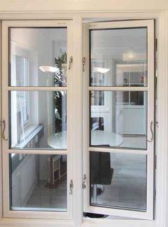 Kronfönster 3 GLAS FÖNSTER, TRÄFÖNSTER TITAN U-VÄRDE 0,99 Bathroom Medicine Cabinet, Google, Corning Glass