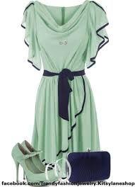 Resultado de imagen para brunch dress