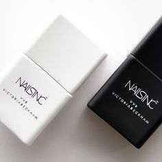 From the runway to you. #VVBNAILSINC