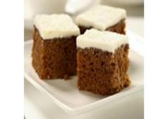 Cake Decorating Shop, Cookie Mixes, Cupcake Shops, Cake Mix Cookies, Desserts, Food, Postres, Deserts, Hoods