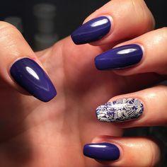 Nails by me caz x Nails 2016, Beauty, Beauty Illustration
