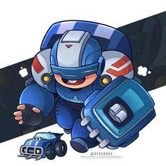 Mobiles, Alucard Mobile Legends, Mobile Legend Wallpaper, The Legend Of Heroes, Game Logo Design, Character Art, Cute Babies, Chibi, Geek Stuff