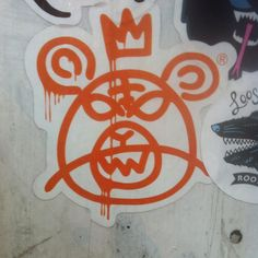 tokyo shibuya street art and stickers graffiti graffiti and