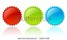 Google Image Result for http://image.shutterstock.com/display_pic_with_logo/450076/102274498/stock-vector-vector-glass-star-shapes-102274498.jpg