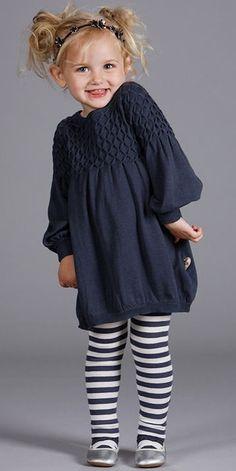 rabatt på Pomp de Lux- rabatt på Pomp de Lux passa på att fynda Pomp de Lux kläder, de harrabatt just nu. Little Girl Fashion, Little Girl Dresses, Toddler Fashion, Fashion Kids, Kids Frocks, Baby Outfits, Children Outfits, Children Toys, Stylish Kids