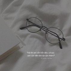 """""""Thế giới của em vốn dĩ rất ít người. Nên khi bước vào anh bỗng trở thành duy nhất."""" 🔻 Follow @iamnbui để đọc nhiều quotes thú vị nhé!❤ . .… Status Quotes, Bff Quotes, Girl Quotes, Love Quotes, Qoutes, Speak Your Heart, Deeper Life, Love Pain, Caption Quotes"""