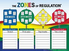Zones of Regulation Poster Think Social Publishing http://www.amazon.com/dp/2403601187/ref=cm_sw_r_pi_dp_jH1aub1NSMMPA