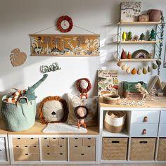 Big Girl Bedrooms, Baby Boy Rooms, Girls Bedroom, Baby Play Areas, Kids Play Spaces, Toy Rooms, Kids Room Design, Baby Room Decor, Kids Decor