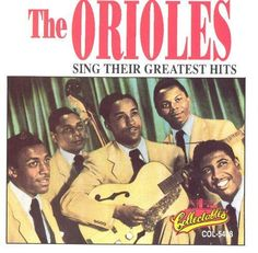 Sing Their Greatest Hits [CD]