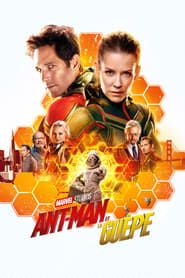 Ant Man 2 Streaming Complet Vf Hd