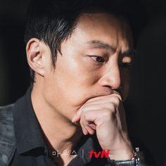 Lee Hee Joon, Kdrama, People, Dancers, Musicians, Actors, Twitter, Artist, Artists