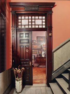 Old World, Gothic, and Victorian Interior Design: February 2013