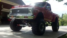 1971 chevy truck lifted   Lifted Trucks Classifieds :):):)