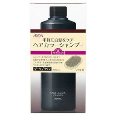 """With Japanese hospitality approach, """"Omotenashi,"""" we are here to provide exceptional service. Non-silicon prescription. It will keep the hair and scalp in healthy. Color Shampoo, Perfume Bottles, Hair Color, Japan, Beauty, Image, Top, Black, Products"""