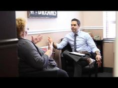 Day in the Life of a Health Coach: Michael DeSanti