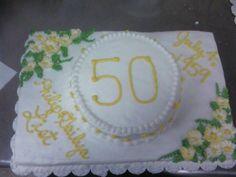 50th anniversary cake (1 of 3)