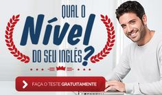 A Escola de Inglês INGLÊS GLOBAL é a sua escola em Santos para aprender o idioma mais falado no mundo! São diversos cursos de inglês: presenciais e online. Fale Inglês na INGLÊS GLOBAL