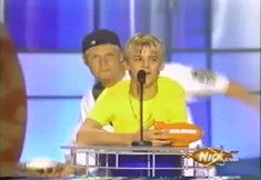 New trending GIF on Giphy. nickelodeon nick pie nick carter aaron carter pie to the face. Follow Me CooliPhone6Case on Twitter Facebook Google Instagram LinkedIn Blogger Tumblr Youtube