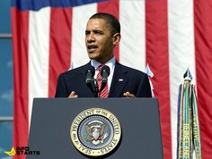 Barack Hussein Obama II , born August 4/1961 in Honolulu, Hawaii,to a mother from Kan...