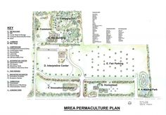 Midwestpermaculture
