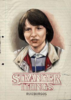stranger-things-dessin-24