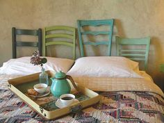 cool ideas for head boards